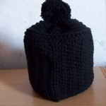 My Bucket Hat
